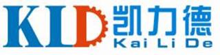宁津县凯力德机械有限公司
