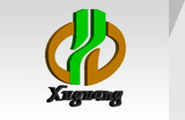 廣州市旭光包裝機械設備有限公司