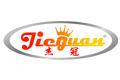 广州市白云区杰冠西厨设备厂
