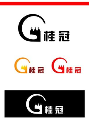 杭州桂冠阀门机械有限公司