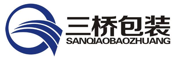 logo logo 标志 设计 图标 600_206