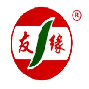 福建省安溪艺萌机械有限公司