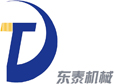 武汉东泰博锐自动化设备有限公司