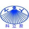 广州市科立盈喷淋设备有限公司