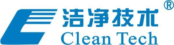 青岛洁净净化技术有限公司