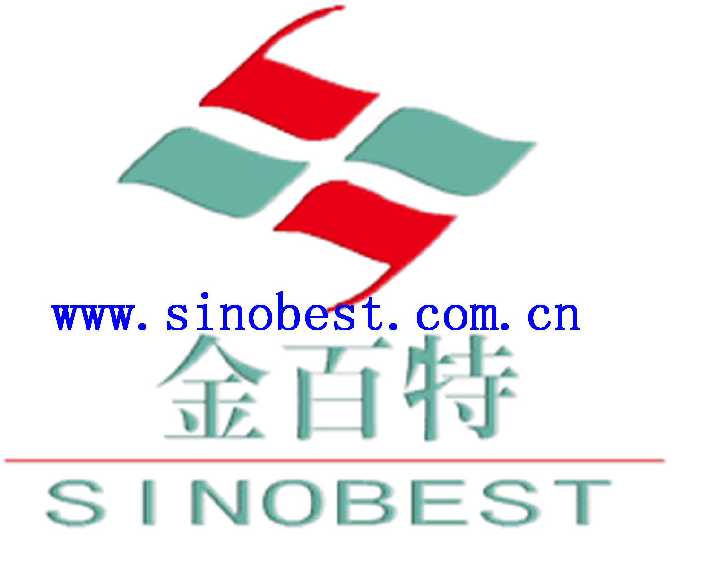 logo logo 标志 设计 图标 1500_1200