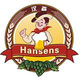 北京金汉森啤酒设备有限责任公司