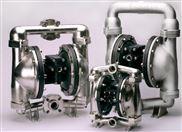 卫生级隔膜泵 进口卫生级隔膜泵