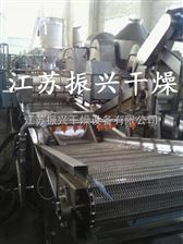 YQX-650A型蔬菜清洗机