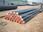 热源地泵保温管检测依据 聚氨酯保温材料
