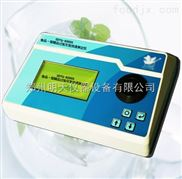 GDYQ-1200SC食品砷快速测定仪