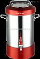 12L小型商用豆浆机厂家 商用豆浆机批发 选择驰牌A97豆浆机
