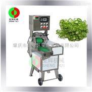 厂家直销笙辉切菜机厂家直销 蔬菜切菜机 ,多用切菜机SH-125