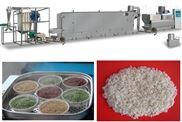 小型核桃粉生产线设备型号