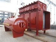 供应压力容器烧结机汽包