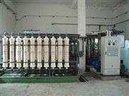 矿泉水生产设备 矿泉水厂全套生产设备