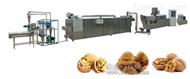 核桃粉生产设备