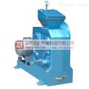 环保型XPE100*100颚式破碎机至优产品|XPE100*100颚式破碎机批发价格