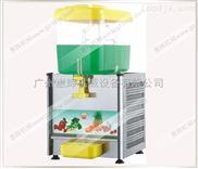 单缸冷/热果汁机