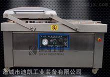 厂家新品海鲜鳕鱼肉真空包装机
