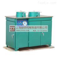 上海真空过滤机全国供应|DL-5C真空过滤机哪里便宜