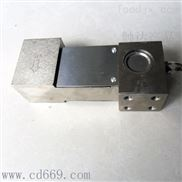 悬臂梁称重测力传感器CHHBXB-4型一体结构