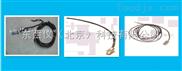 矿用本安型位置传感器wi102522