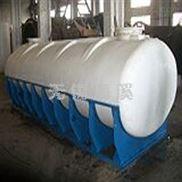 全塑卧式储罐5.6m³