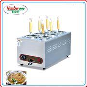 EH-676台式电热煮面机/煮面炉/汤粉炉