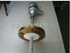 WZPF WZPF2-130防腐热电阻