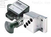 PULSOTRONIC激光传感器、PULSOTRONIC超声波传感器