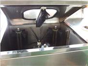 QGF-大桶纯净水生产线 大桶水设备