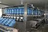 桶裝水灌裝生產線