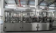 CGF-小瓶水三合一生產線設備