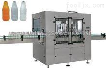 RCGF系列果汁饮料灌装生产线