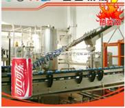 CGF18-18-6-易拉罐饮料灌装机