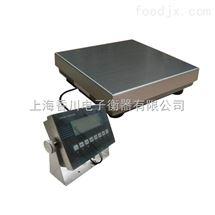 TCS-500KG电子地磅(高精度电子秤)羽绒秤