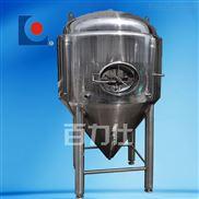 供应发酵罐 生物发酵罐 固体发酵罐 全自动发酵罐厂家