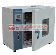 【恒温干燥箱】_202-2恒温干燥箱_电热恒温烘箱价格