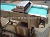 新型千叶豆腐切丝机  千叶豆腐切丝机多少钱  哪里销售豆腐切丝机