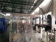 CGF-全自动山泉水灌装设备