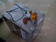 中藥切片機,東革阿里切片機