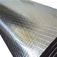 厂家大量直销橡塑板/橡塑海绵板/橡塑保温材料/橡塑板/胶水