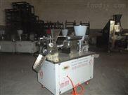 饺子机器拌馅机家用饺子机小型水饺机圣之源与山东省农机研究院联合研制