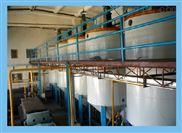 10-100吨/日营养型调和油成套设备