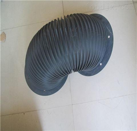 防腐蚀活塞杆油缸保护套