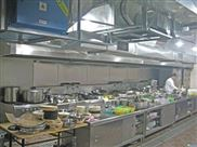 厨房设备,深圳厨房设备,不锈钢厨具