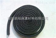发泡橡塑保温材料~橡塑海绵保温材料产品价格