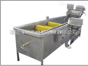 净菜加工工艺,净菜加工设备,净菜生产线