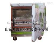 现代都市流行元素版国标201不锈钢单门蒸饭柜